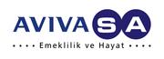 avivasa_logo
