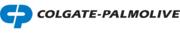 colgate-palmolive-logo