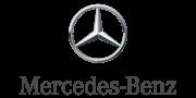mercedes-benz-logo-2011-1920x1
