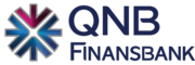 qnb-logo-finans-ribonsuz