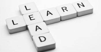 learn-lead-bw