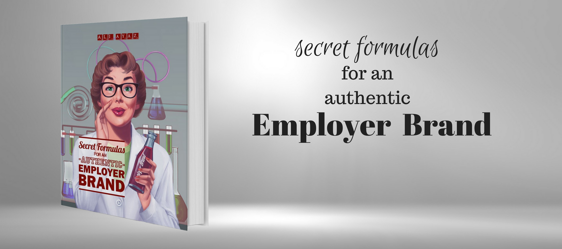 download-employer-brand-book