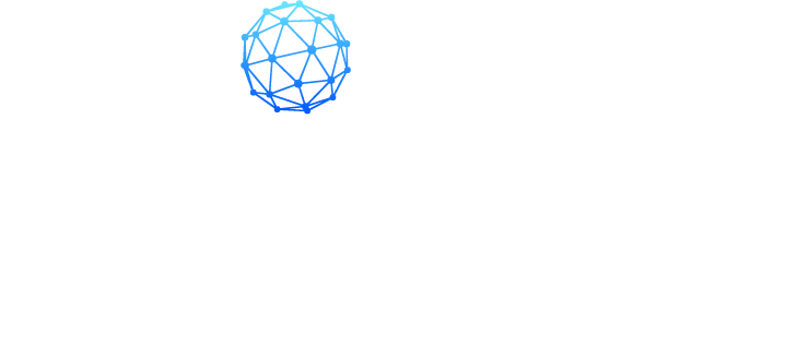 Modern Management Consulting